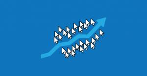 Hoe krijg je meer kliks voor het zelfde marketing budget